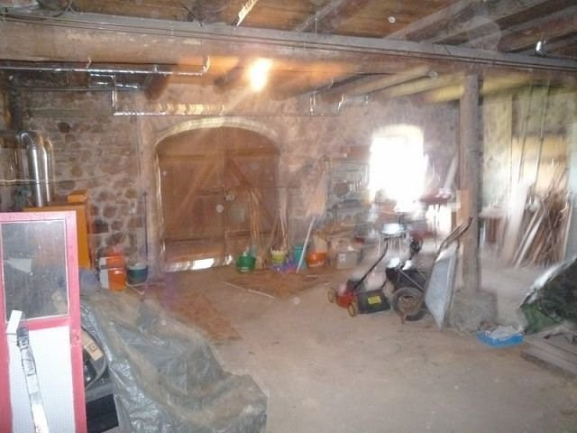Vente maison / villa Le chambon sur lignon 77000€ - Photo 8