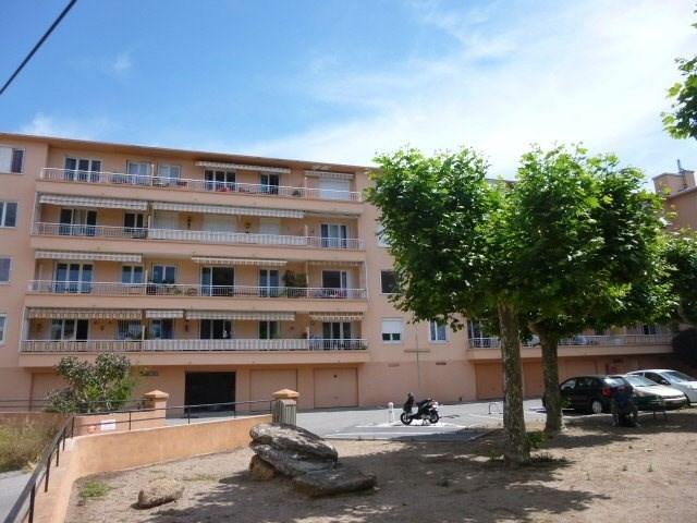 Sale apartment St raphael 163000€ - Picture 3