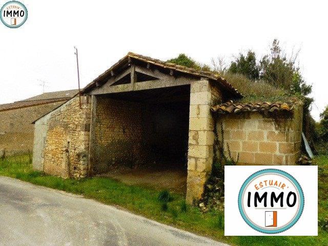 Vente terrain Saint-georges-des-agoûts 15000€ - Photo 2