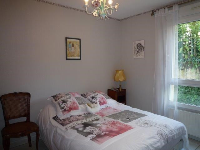 Venta  apartamento Saint-just-saint-rambert 199000€ - Fotografía 8
