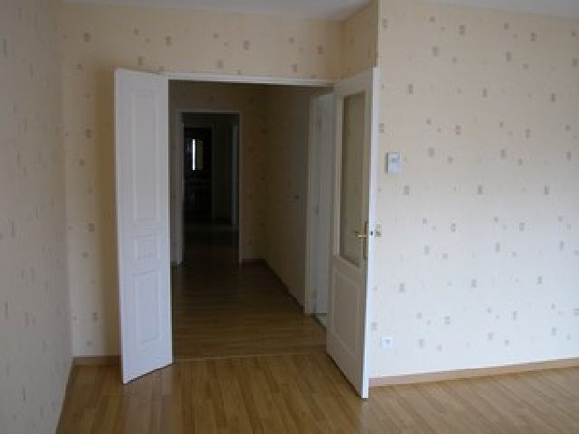 Rental apartment Chalon sur saone 765€ CC - Picture 5