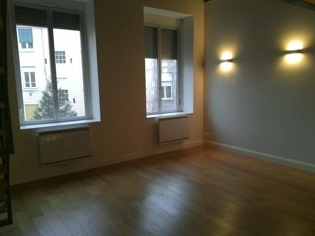 Location appartement Lyon 4ème 890€cc - Photo 3