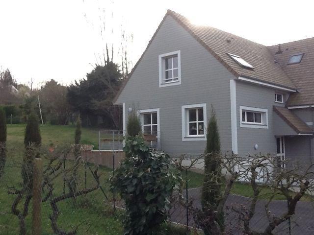 Location maison / villa Chambourcy 2310€ +CH - Photo 1
