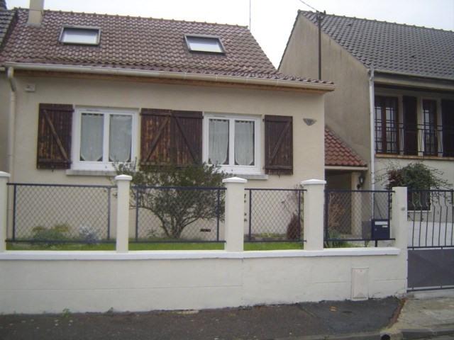 Sale house / villa Villeparisis 300000€ - Picture 14