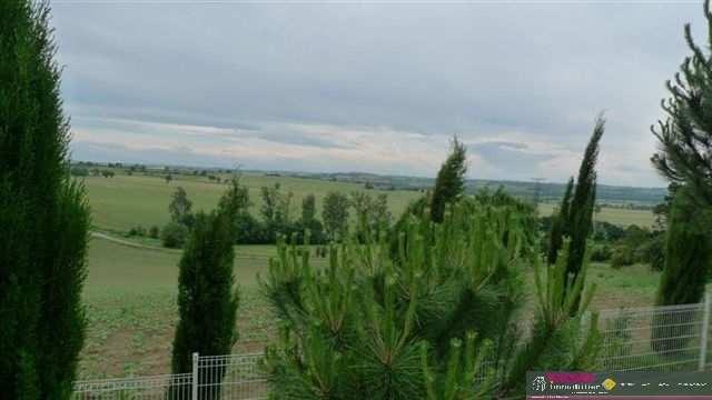 Deluxe sale house / villa Saint orens de gameville 15 mn 1199000€ - Picture 16