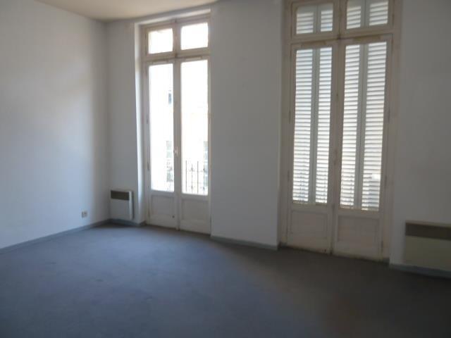 Affitto appartamento Bordeaux 1025€ CC - Fotografia 4