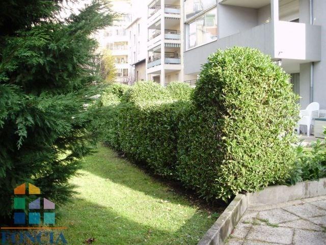 Location appartement Villeurbanne 899€ CC - Photo 6
