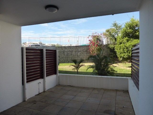Vente appartement St denis 56000€ - Photo 1