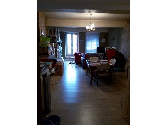 Sale empty room/storage Beaurepaire 160000€ - Picture 4