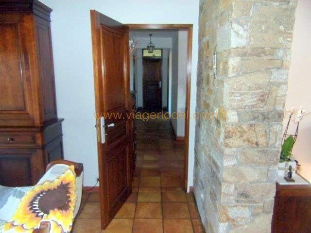 Viager maison / villa Cessenon-sur-orb 80000€ - Photo 9