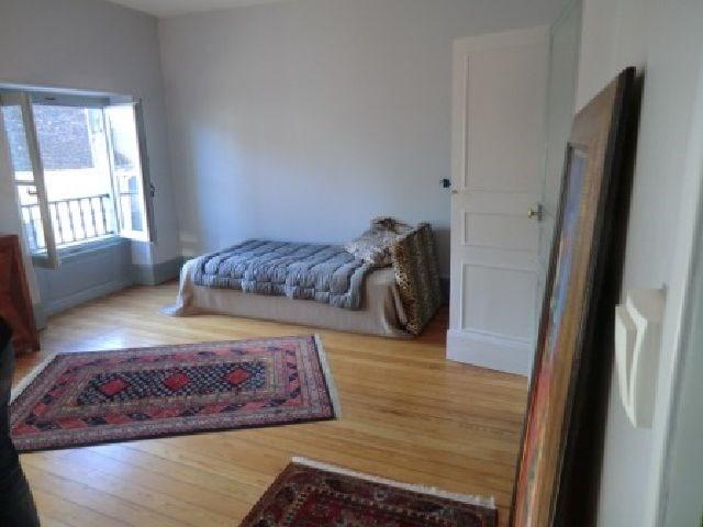 Rental apartment Chalon sur saone 365€ CC - Picture 3