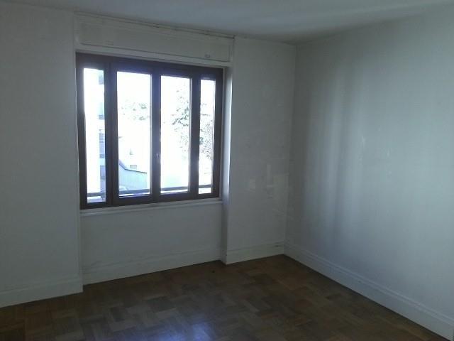 Location appartement Lyon 8ème 580€ CC - Photo 3