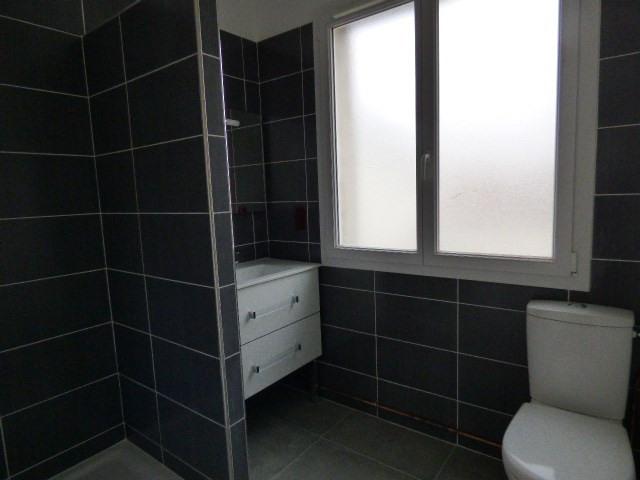 Location appartement Conflans-sainte-honorine 835€ CC - Photo 4
