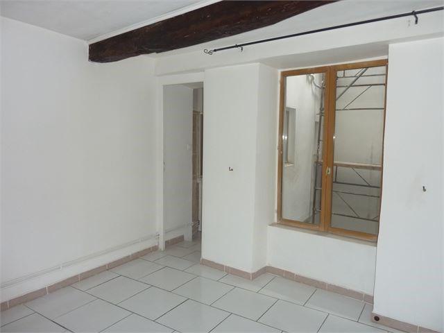 Location appartement Toul 450€ CC - Photo 3
