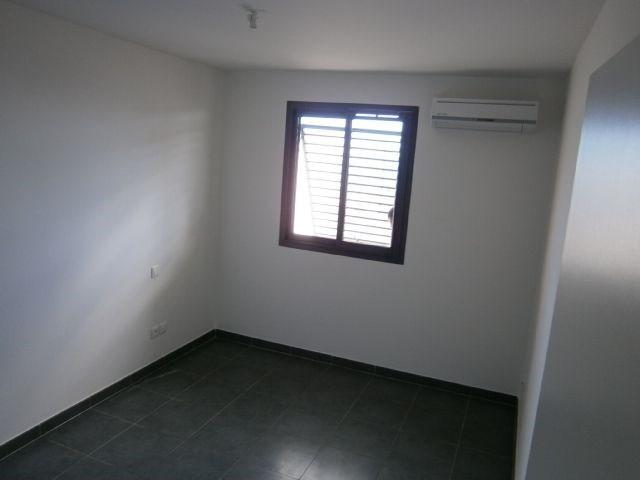 Location appartement St denis 587€ CC - Photo 6