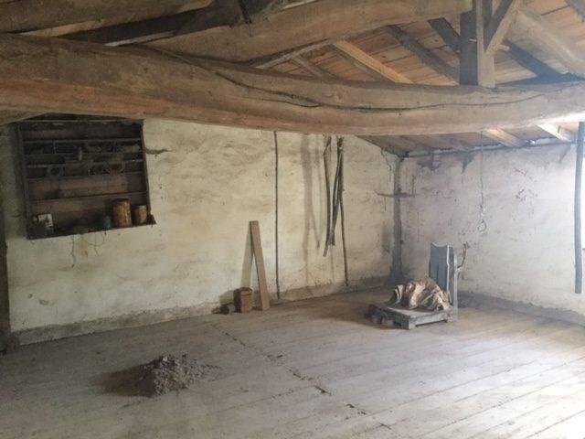 Sale house / villa Saint-sauveur-de-landemont 54900€ - Picture 4