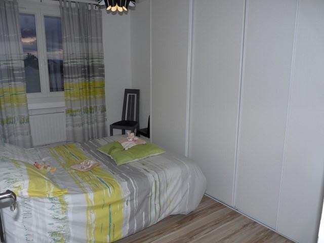 Vente appartement Andrezieux-boutheon 179000€ - Photo 2