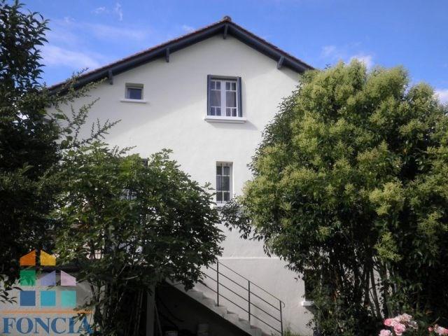 Sale house / villa Bergerac 171000€ - Picture 2