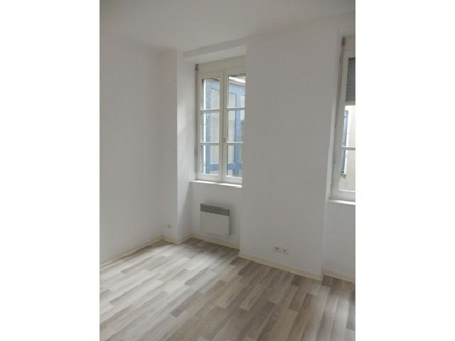 Location appartement Chalon sur saone 516€ CC - Photo 6