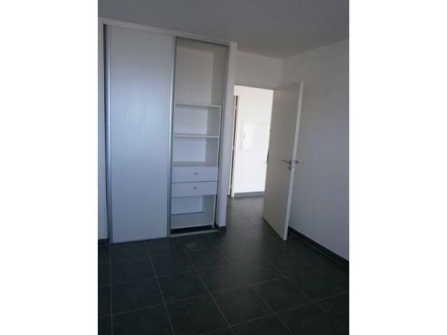 Location appartement St denis 578€ CC - Photo 5