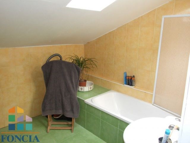 Vente maison / villa Bergerac 166000€ - Photo 9
