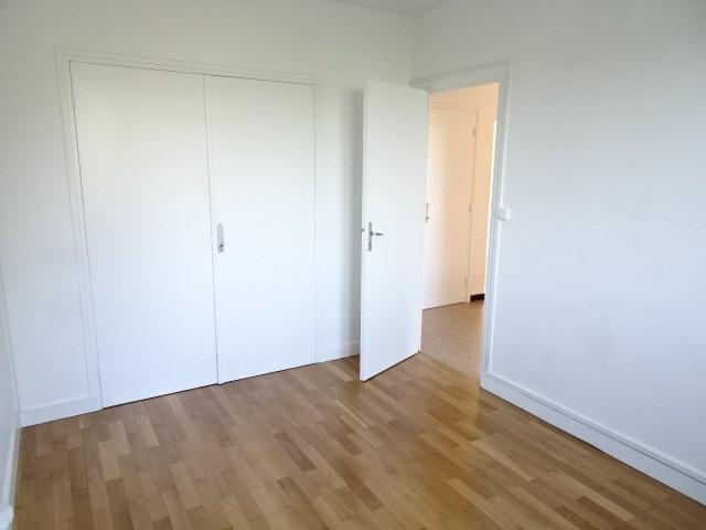 Location appartement Gleize 652,67€ CC - Photo 7