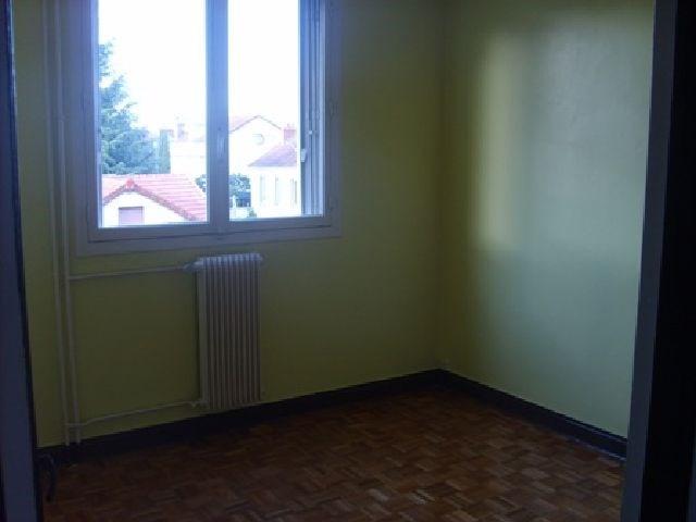 Location appartement Chalon sur saone 500€ CC - Photo 6