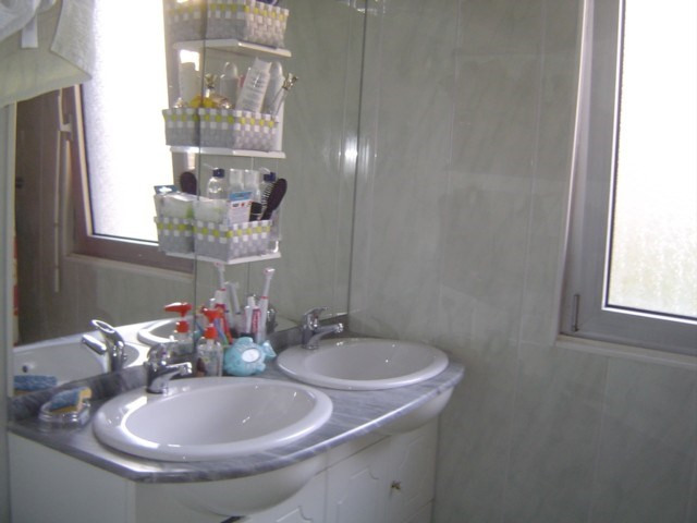 Sale apartment Bondy 196000€ - Picture 7