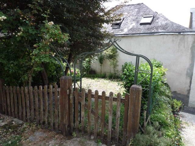Location maison / villa Terrasson lavilledieu 530€ CC - Photo 15