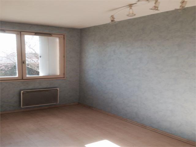Location appartement Toul 375€ CC - Photo 2