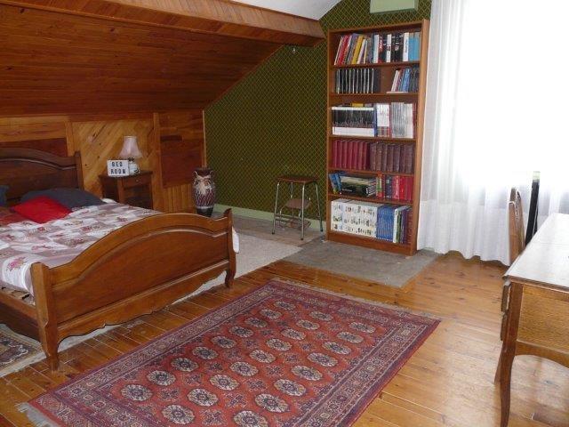 Vendita casa Aurec-sur-loire 208000€ - Fotografia 10
