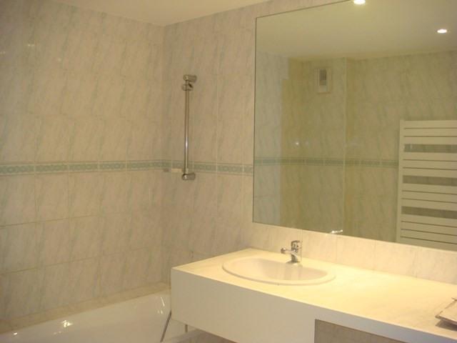 Location appartement Grenoble 630€ CC - Photo 4