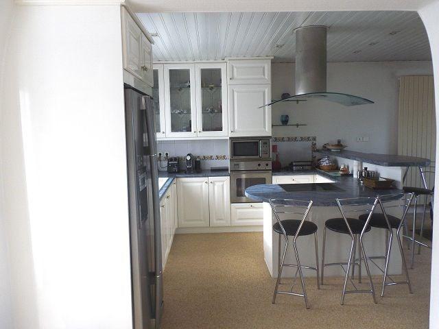 Vendita casa Villennes sur seine 696000€ - Fotografia 4
