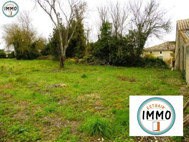 Vente terrain Saint-georges-des-agoûts 15000€ - Photo 6