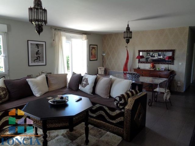 Sale house / villa Gardonne 139000€ - Picture 4