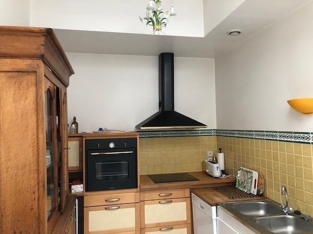 Vente appartement St germain en laye 715000€ - Photo 4