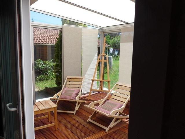 Revenda casa Montrond-les-bains 239000€ - Fotografia 11