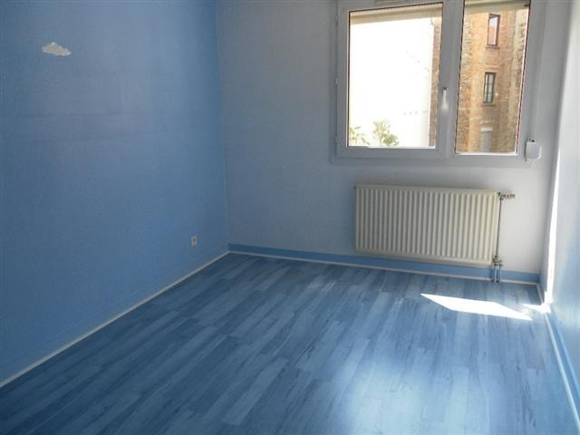 Location appartement Lyon 3ème 976€cc - Photo 3