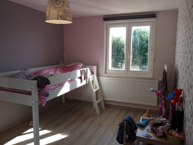 Venta  casa Chalain-le-comtal 179000€ - Fotografía 5