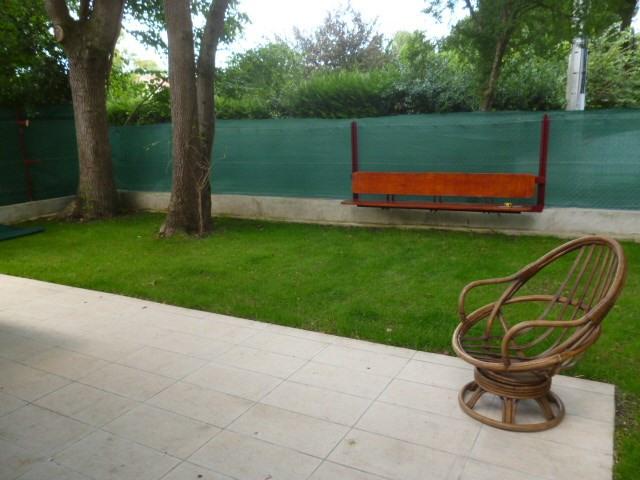 Location vacances maison / villa Médis 455€ - Photo 3