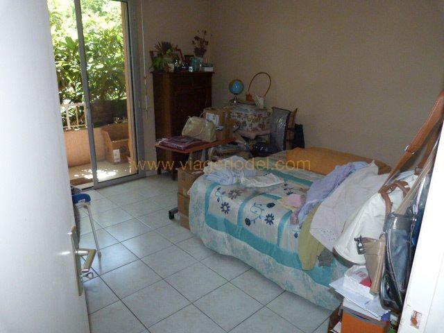 casa Cagnes-sur-mer 195000€ - Fotografia 9