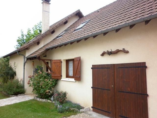Vente maison / villa Nay 215000€ - Photo 9