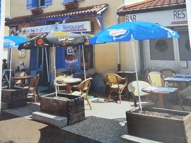 winkel Rivas 32000€ - Foto 2