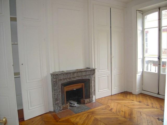 Rental apartment Lyon 2ème 1919€ CC - Picture 6