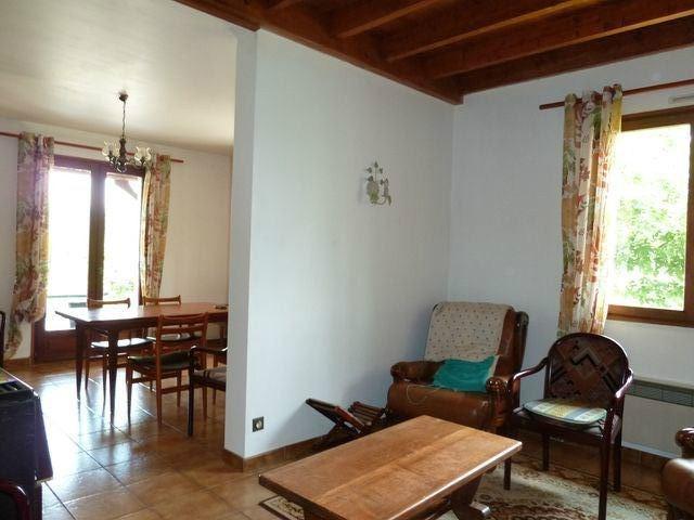 Sale house / villa Soumoulou 262250€ - Picture 3