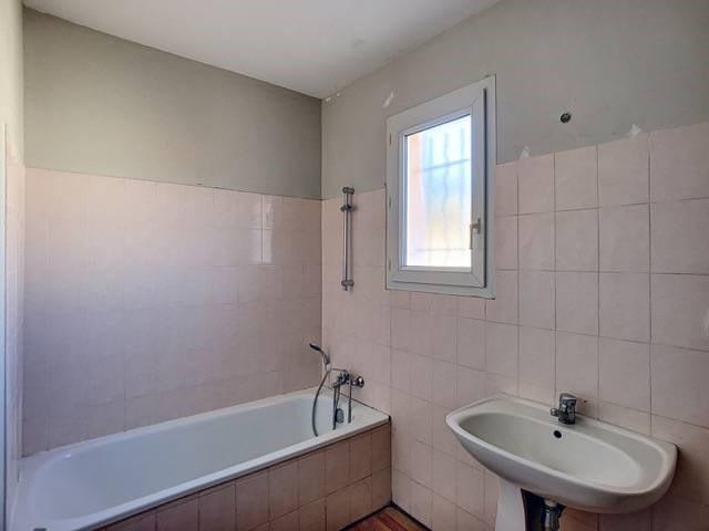 Sale house / villa Avignon 203300€ - Picture 6