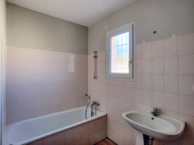 Vente maison / villa Avignon 203300€ - Photo 6