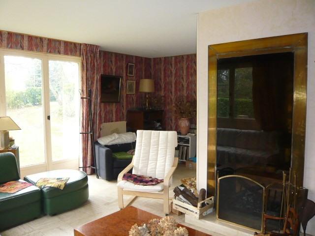 Vente appartement Etiolles 437000€ - Photo 2