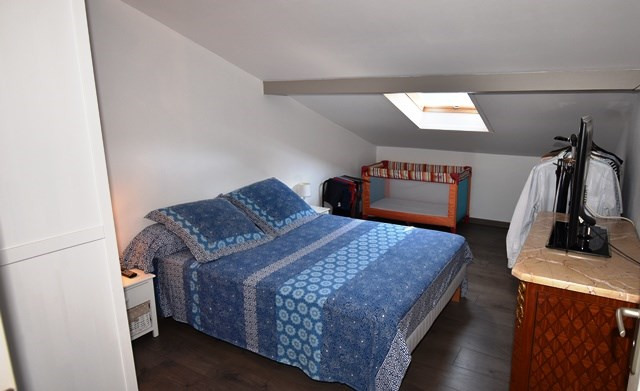 Sale apartment Hossegor 330000€ - Picture 4