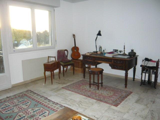 Sale apartment Etiolles 178000€ - Picture 8